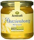 Alnatura Bio Akazienhonig, 500 g
