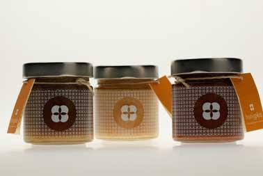 Welche Honigsorten gibt es?