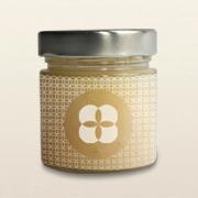 Rapshonig ist ein sehr milder Honig mit einem sehr leichten Geschmack