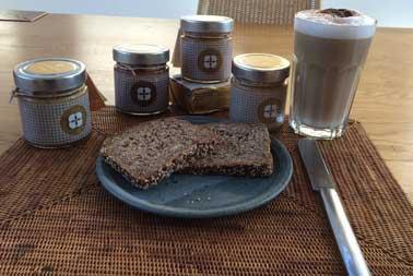 Rezeptideen für ein leckeres Adventsfrühstück