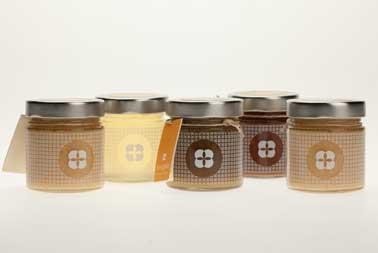 Kann Honig schlecht werden? Was tun, wenn das MHD abgelaufen ist?