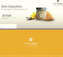 20-euro-gutschein-honigplus