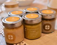 Paleo Diät mit Honig Gesund und Lecker