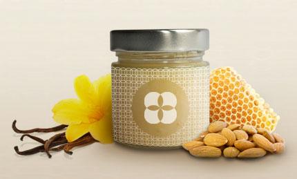 Unser Honig
