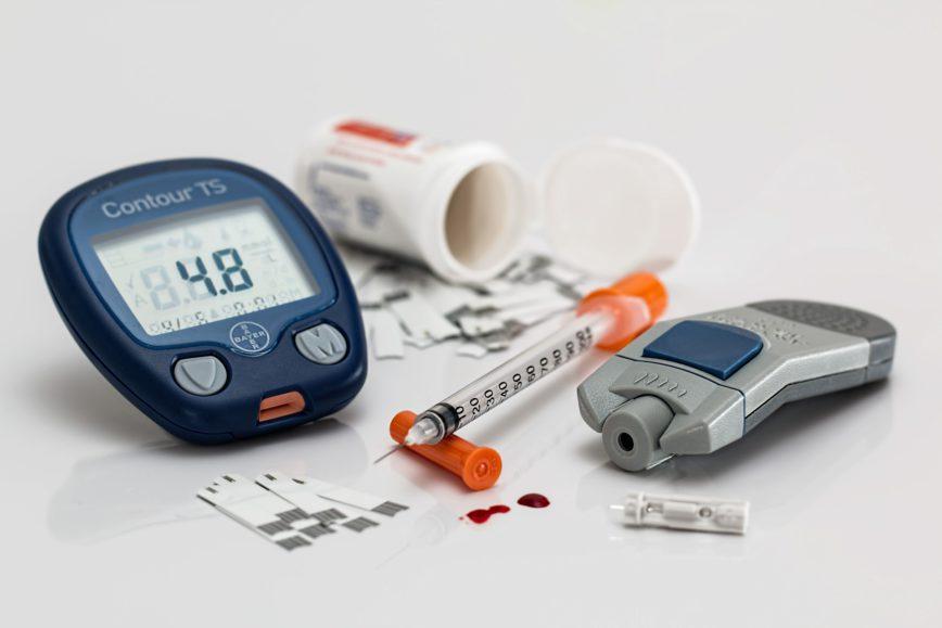 Honig bei Diabetes – was ist dabei zu beachten?