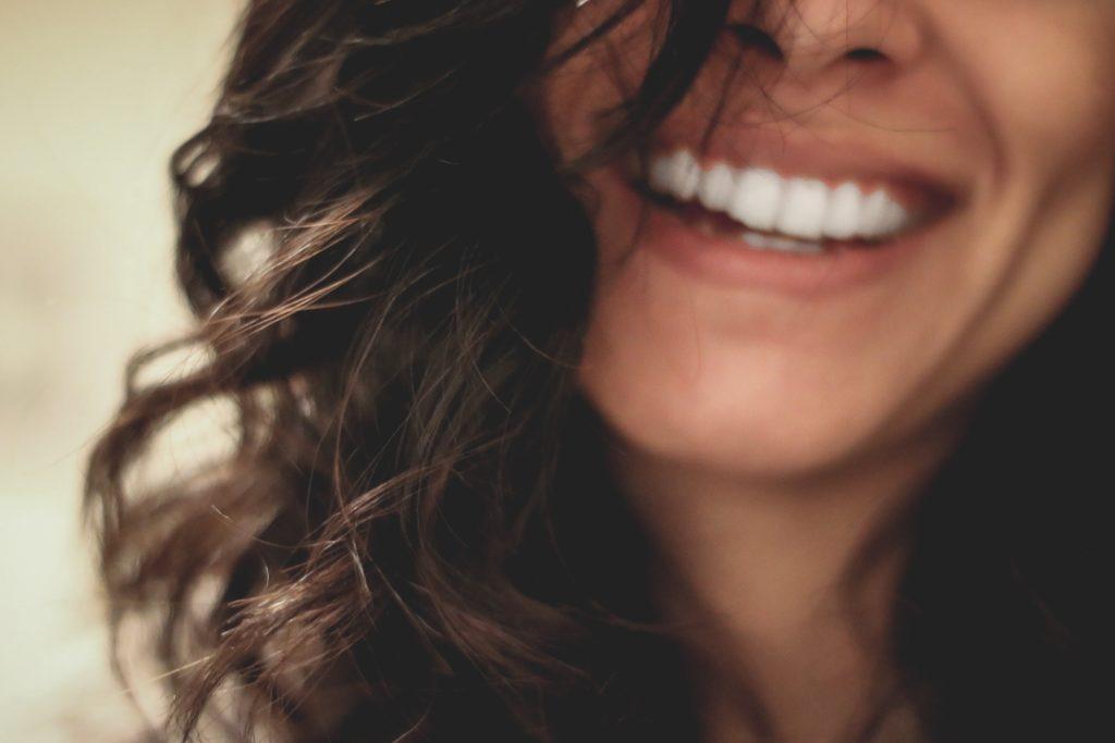Propolis zur Linderung von Zahnfleischentzündungen