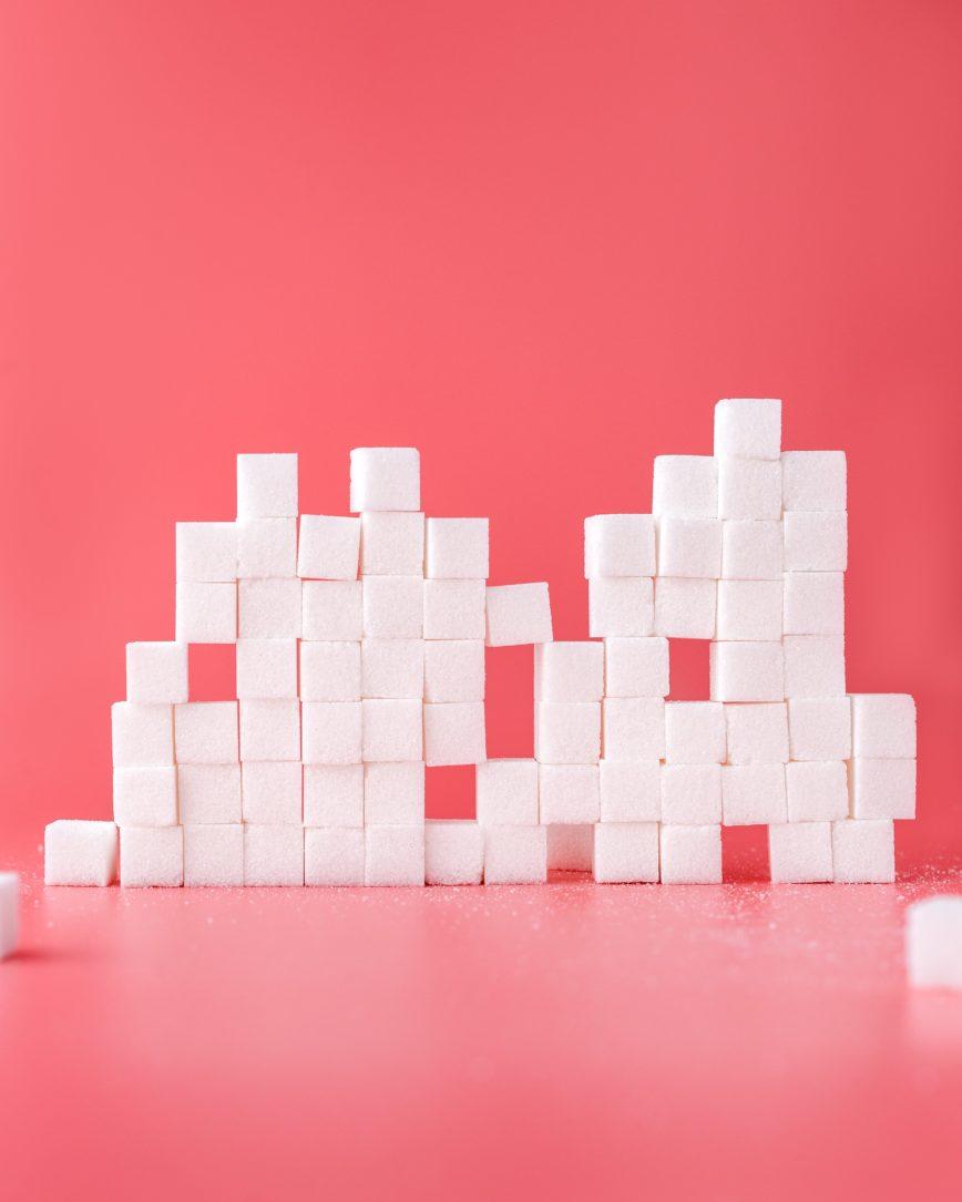 Der Showdown der Süßungsmittel – Xylit, Stevia und Honig